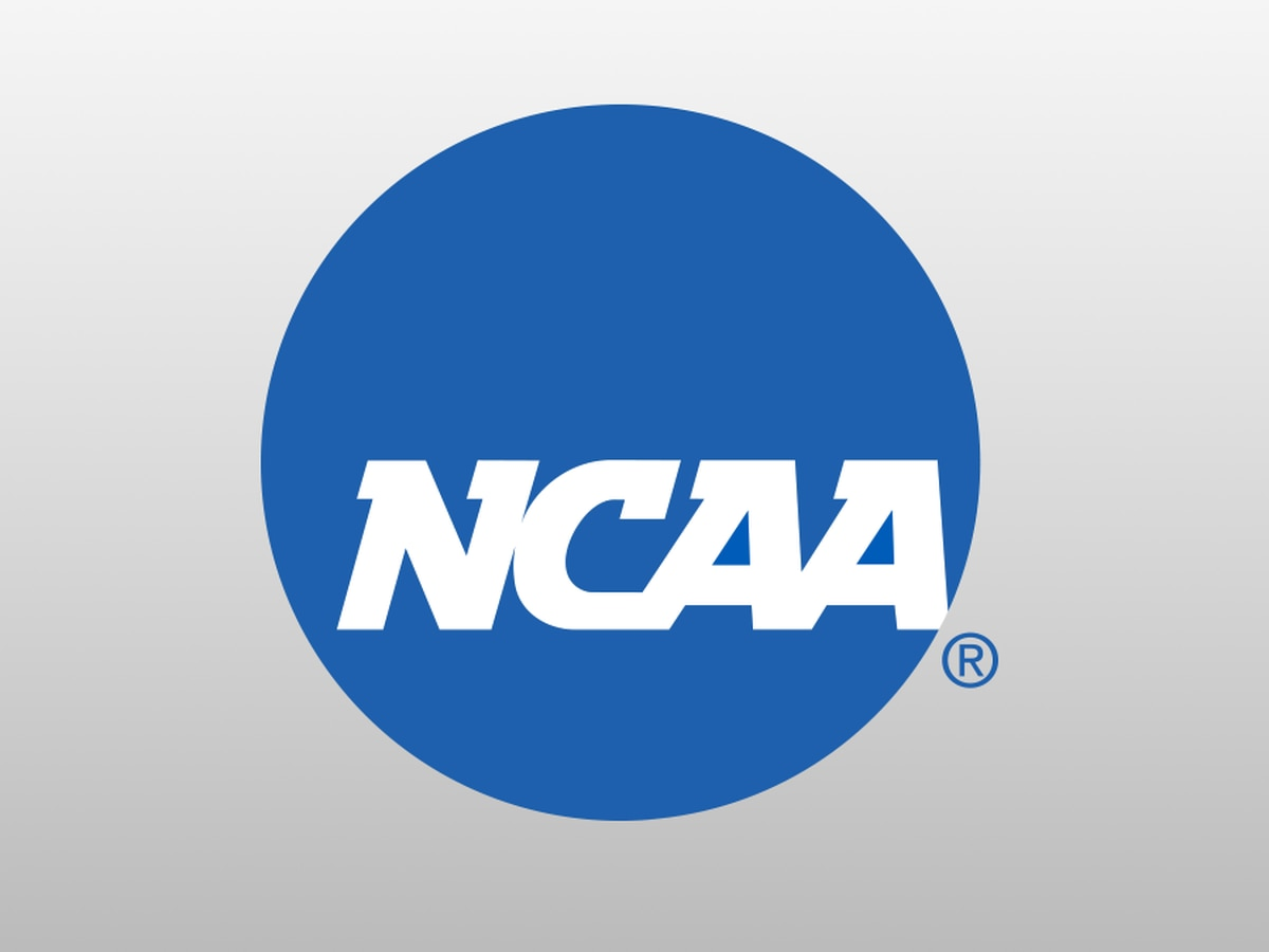NCAA student-athletes given day off for Election Day