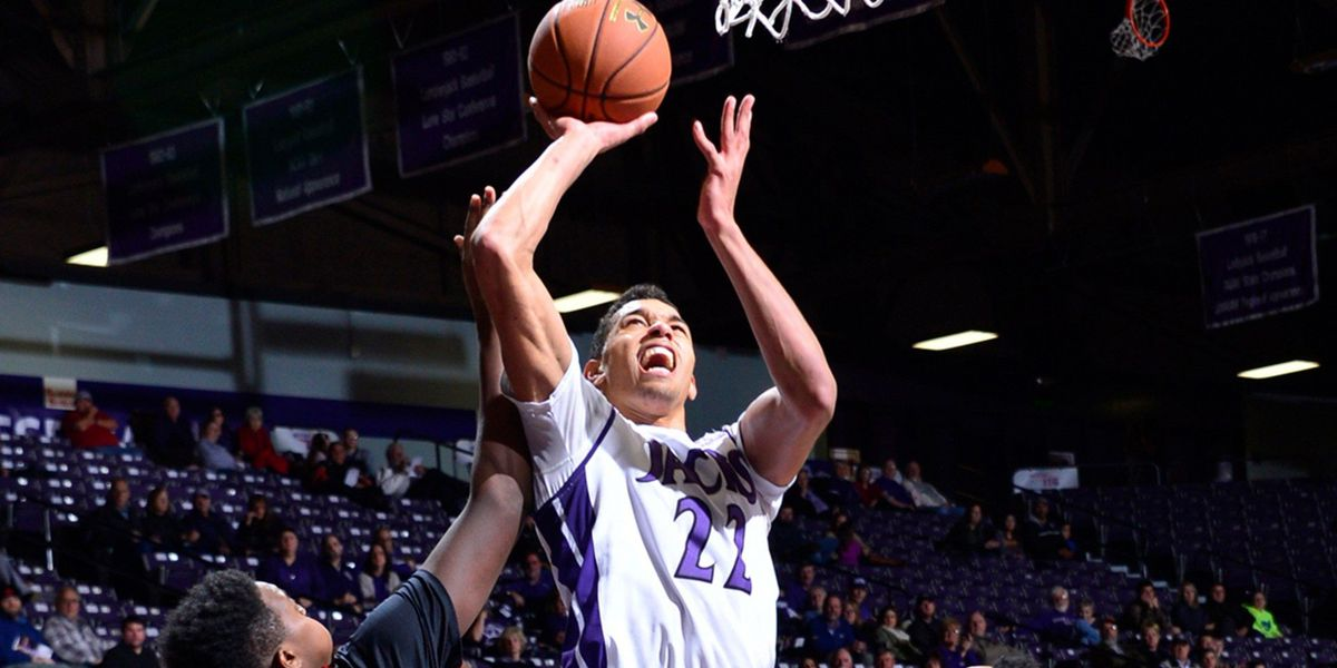 After last year's defeat, SFA Basketball looking for revenge against Northwestern State