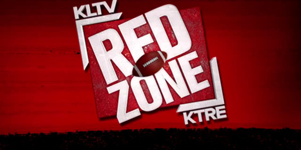 Red Zone Week 5 scores