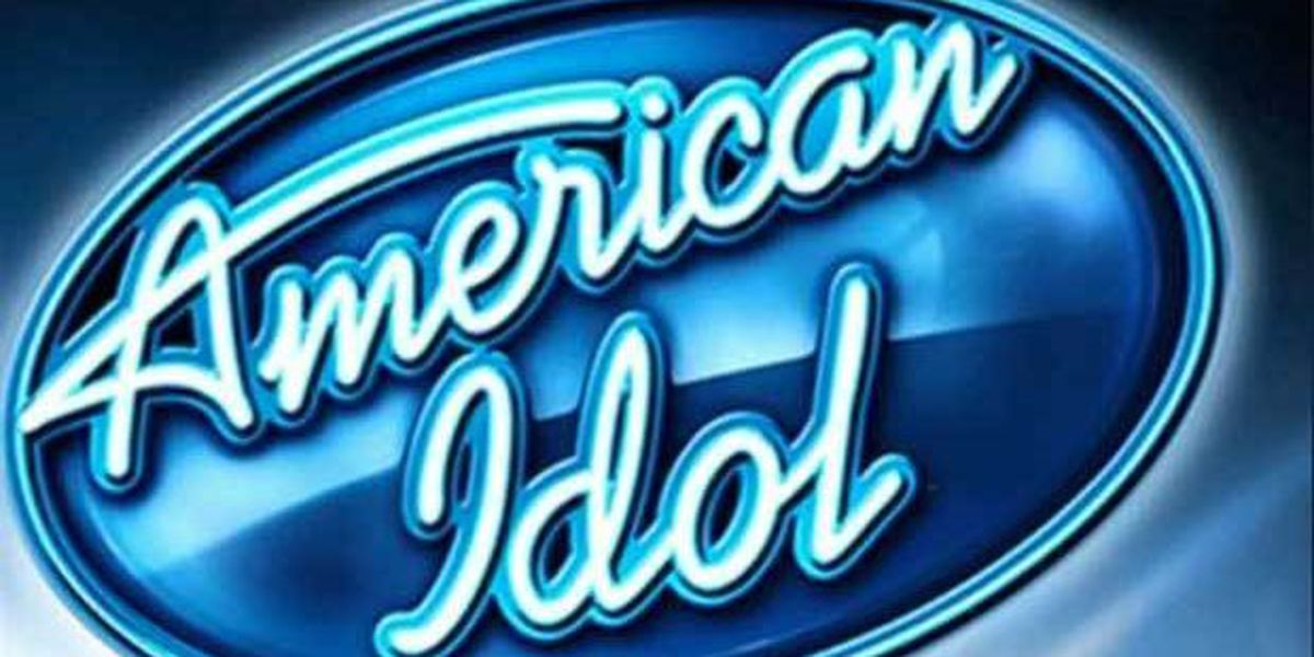 American Idol suspends production due to COVID-19
