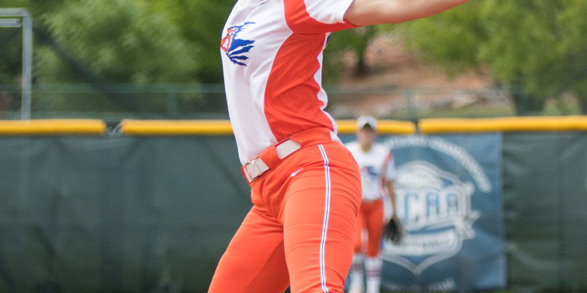 AC wins big to move on in winner's bracket at NJCC Nationals