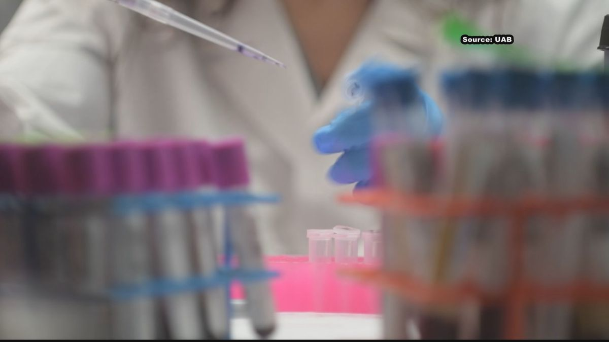 Deep East Texas health providers prepare for eventual COVID-19 vaccine administration