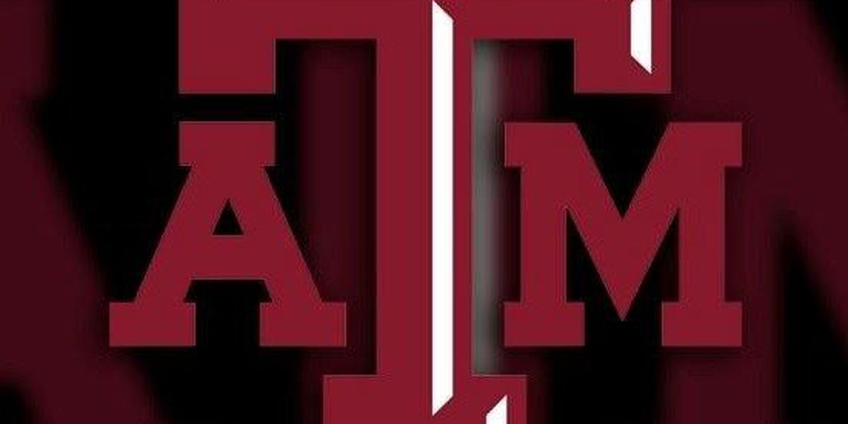 Texas A&M opens QB competition as Allen struggles
