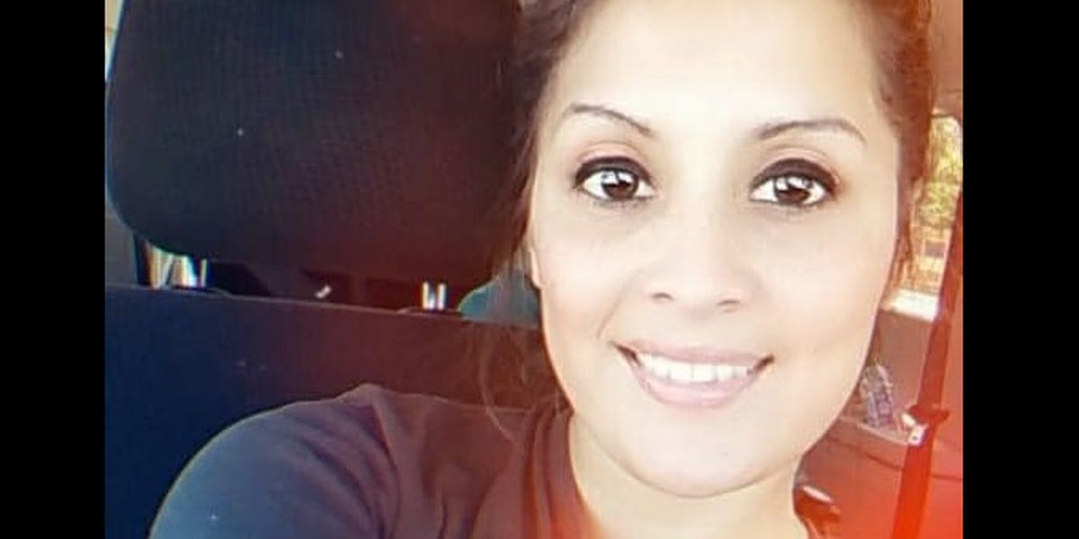 Search continues for missing mother last seen on game camera near Crockett