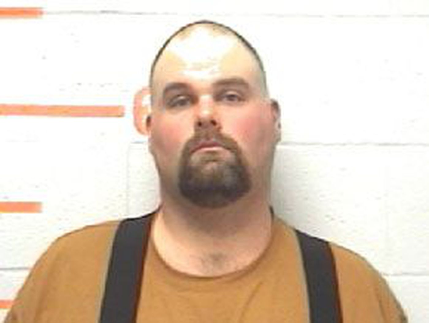 Comanche County Jail Inmates Mugshots