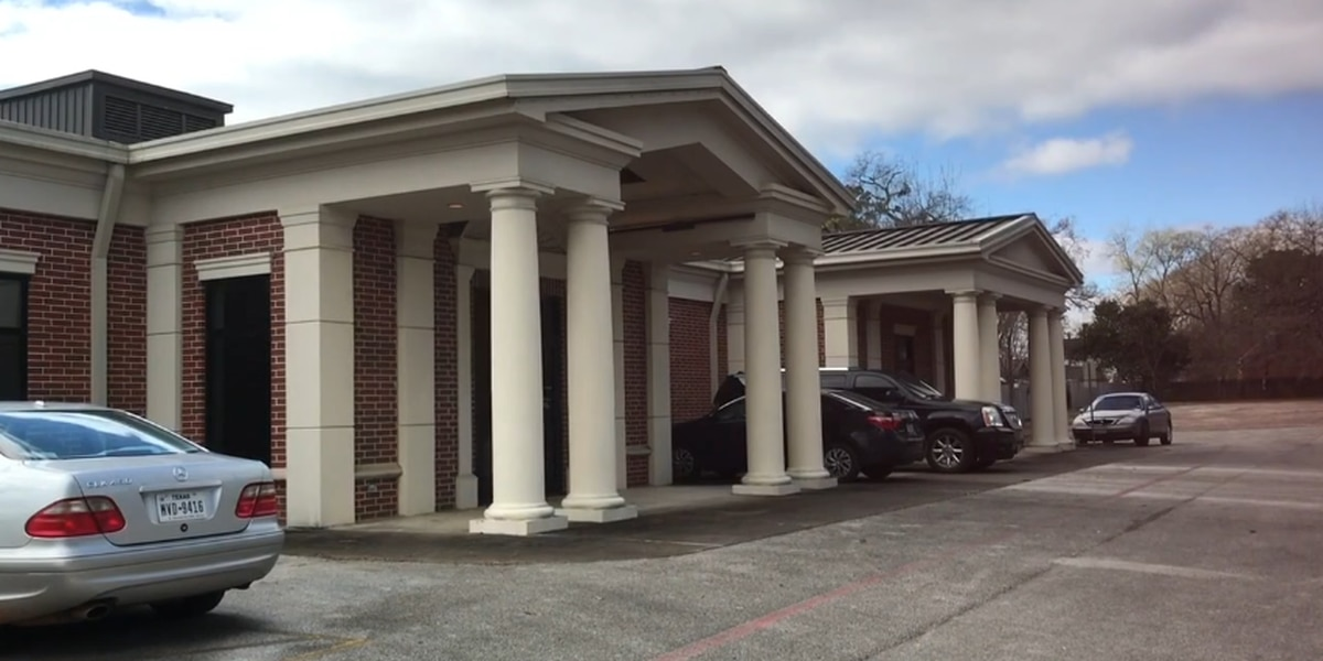 Rural 'one-stop shop' health clinic set to open in Nacogdoches in March