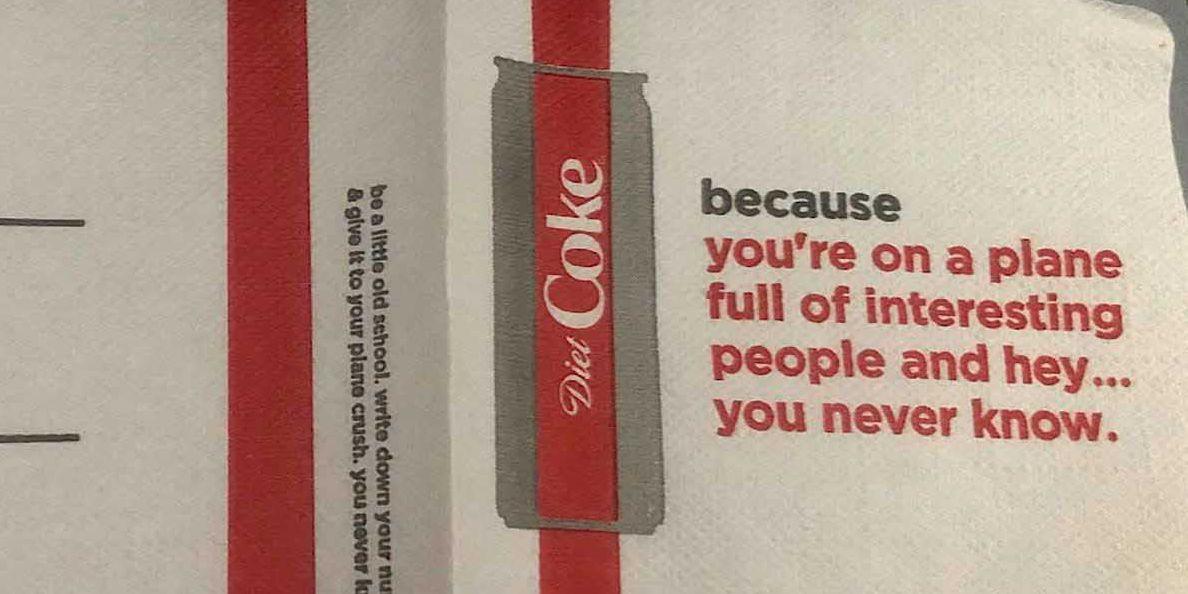 Delta, Coca-Cola apologize for 'plane crush' marketing stunt