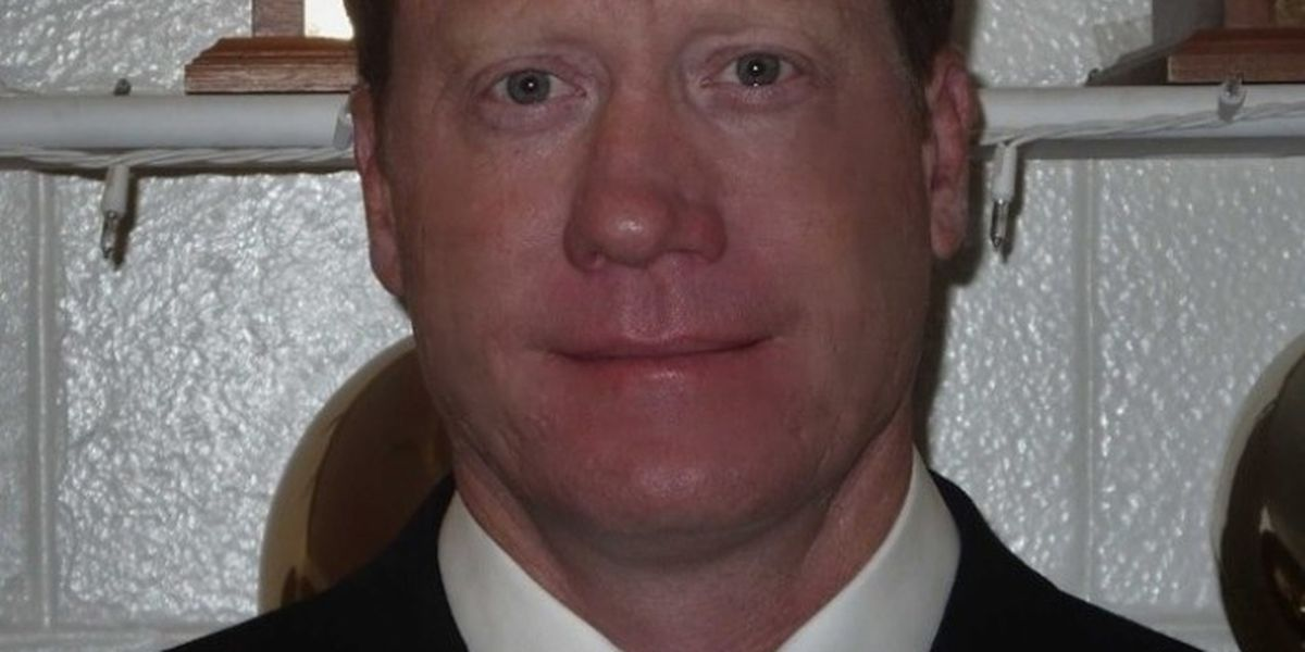 Nacogdoches hires former Southlake Carroll AD as head football coach