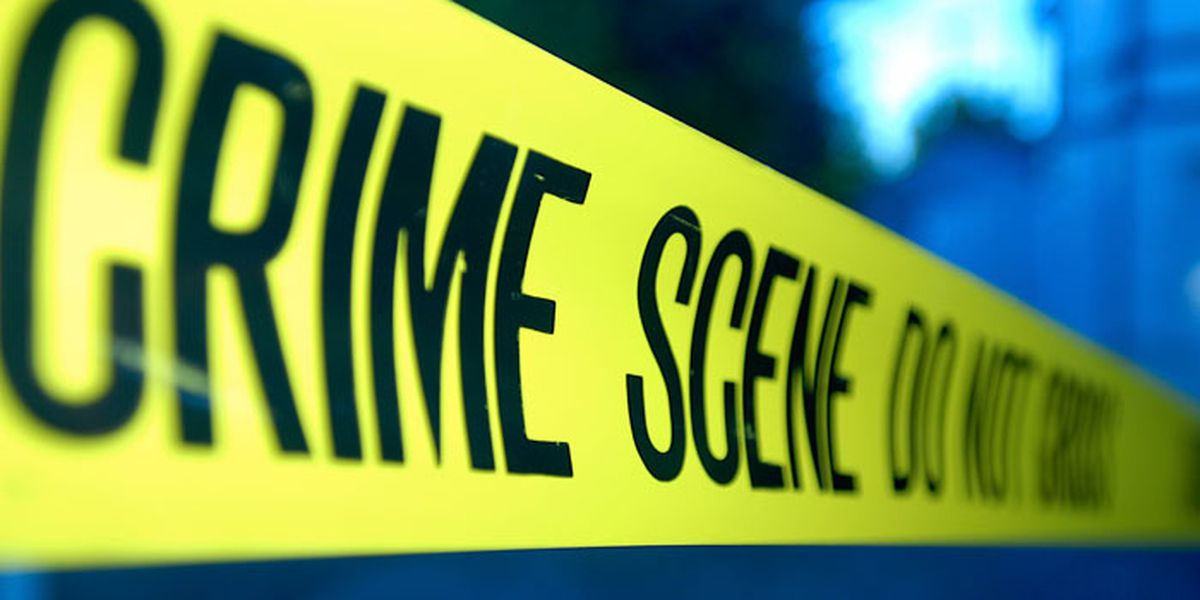 Teen, 15, committed suicide after accidentally shooting friend, police say