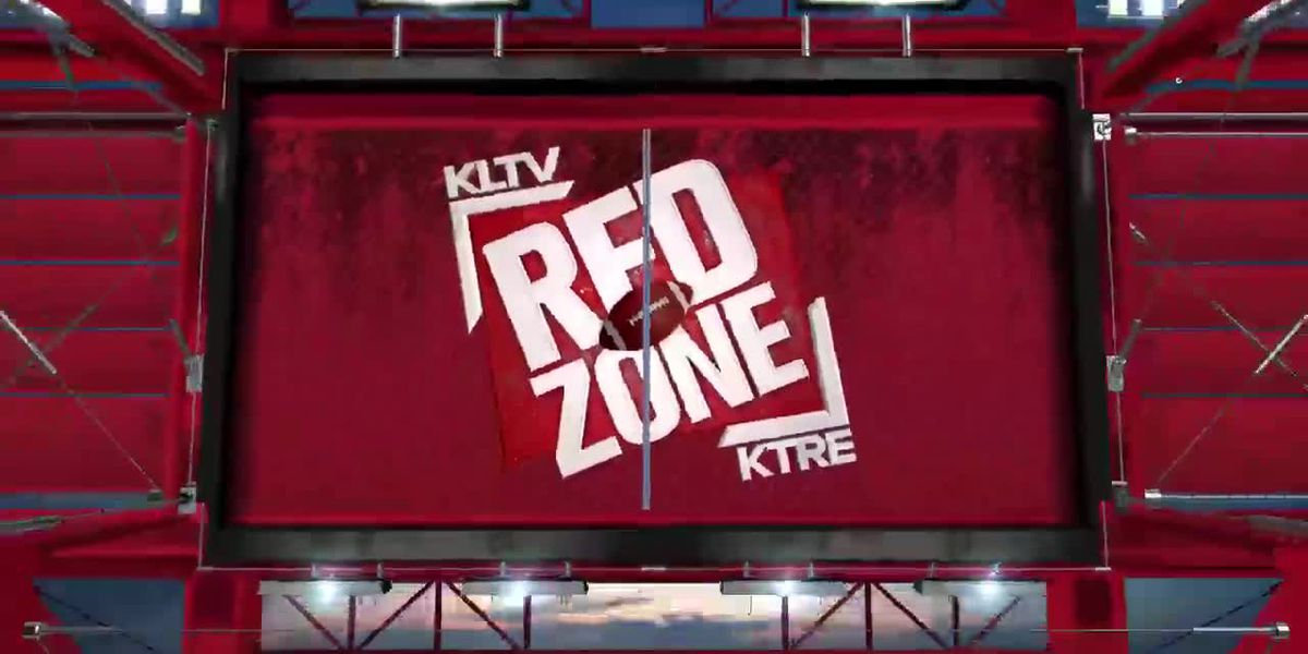 Tyler Legacy takes on Dallas Skyline and Timpson and Joaquin will battle for the 2A district crown in the Red Zone Preview