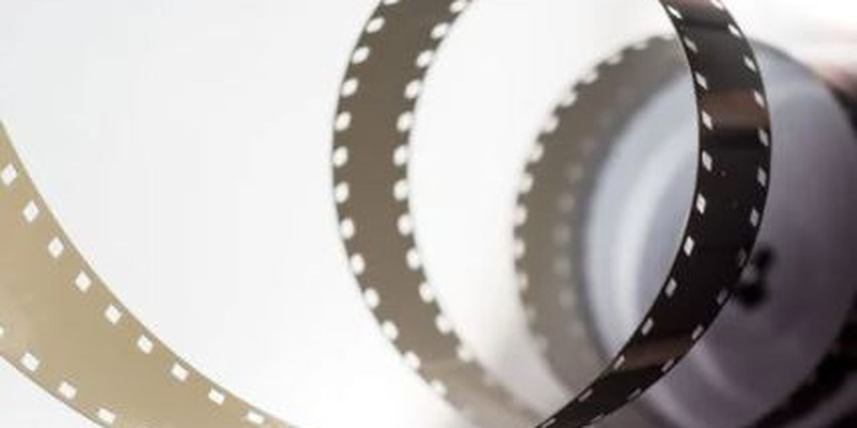 Texas Film Commission announces statewide Texas Film Round-Up