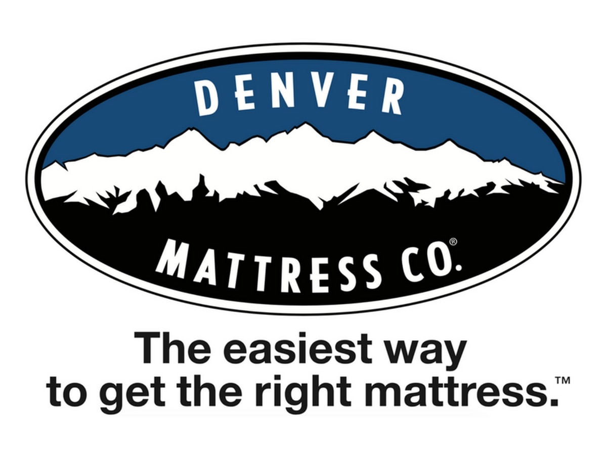 Denver Mattress Company ramps up production of face masks and distributing face shields in the fight against COVID-19