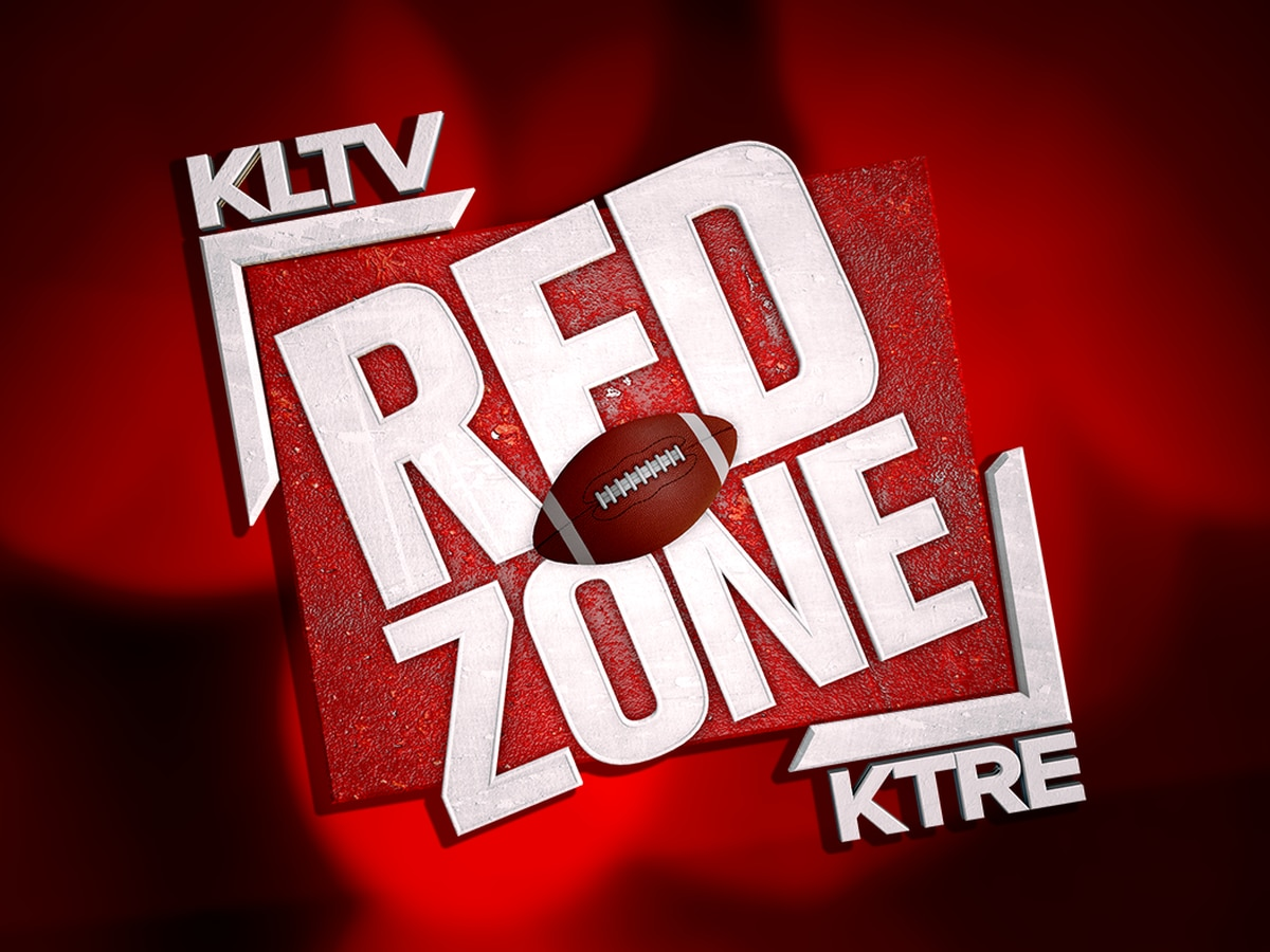 Red Zone 2018: Week 7 scores