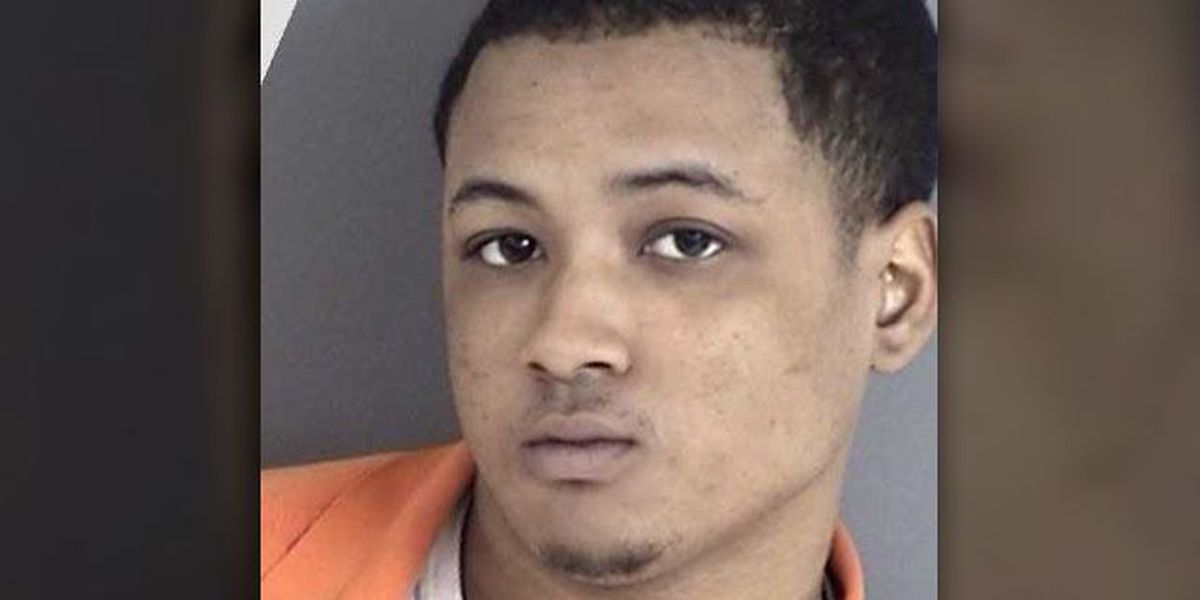 Sentencing trial continues for Lufkin man who pleaded guilty to Christmas Eve murder