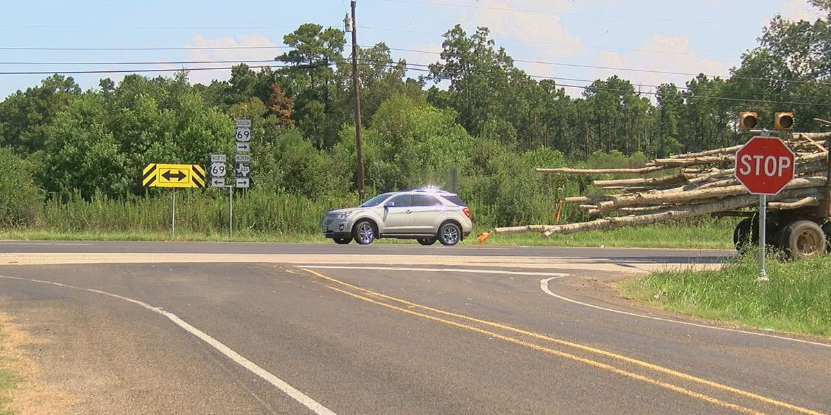Bald Hill Community intersection to be reviewed by TxDOT