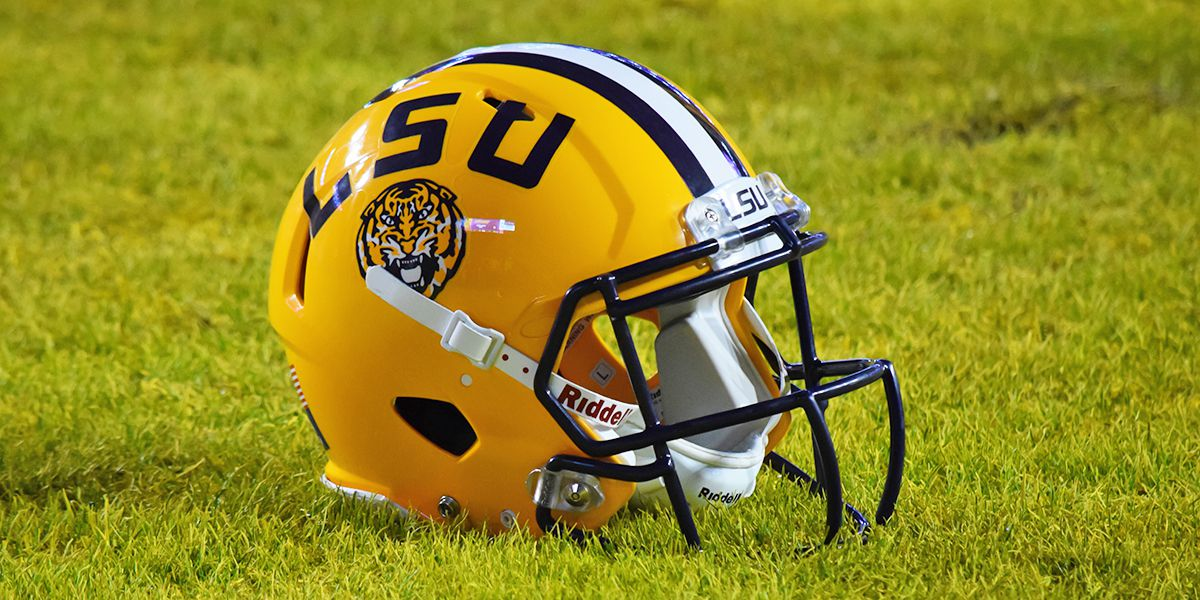 Match-up between LSU, Alabama postponed after COVID-19 outbreak among LSU players