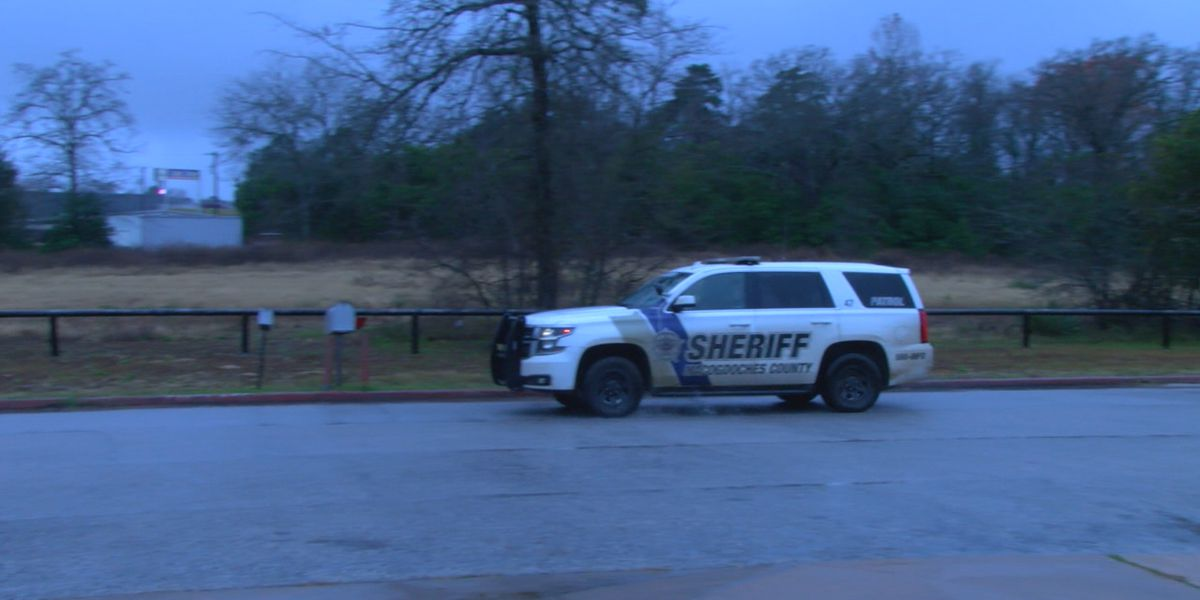 Fraudulent informant list concerns Nacogdoches County Sheriff's Office