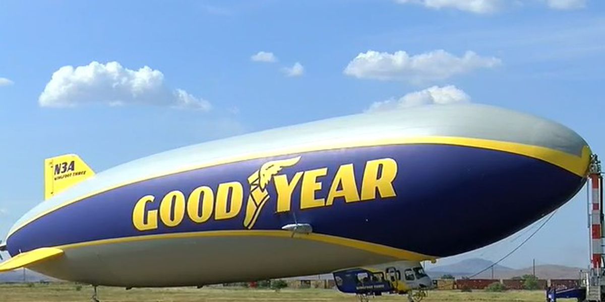 Goodyear to buy Texarkana-based Cooper Tire & Rubber Company in $2.5 billion deal