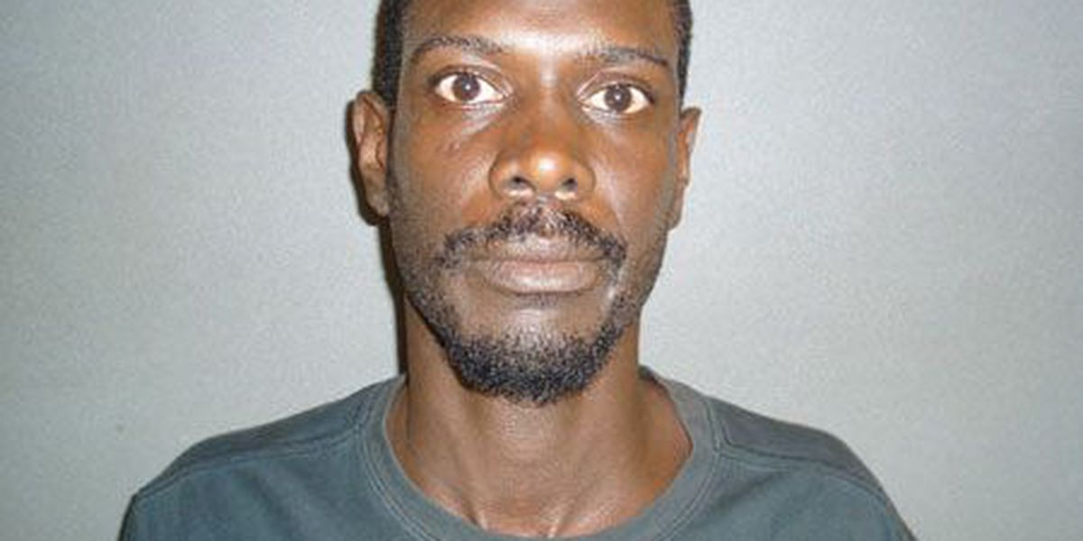 Houston County DA drops case against man accused of armed robbery