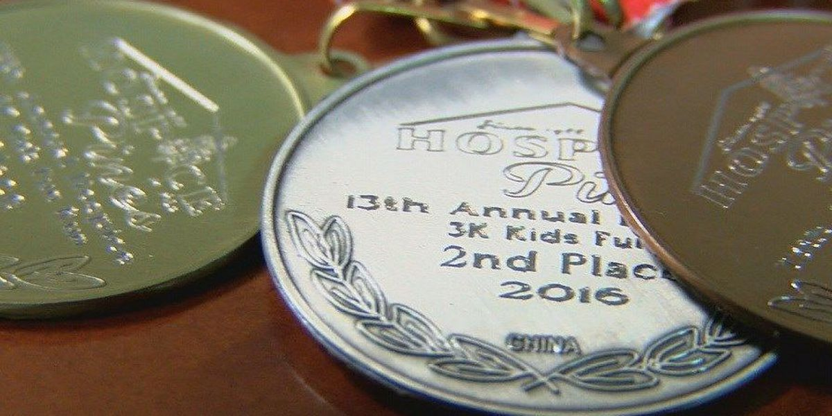 Hospice in the Pines to host 13th annual Fun Run