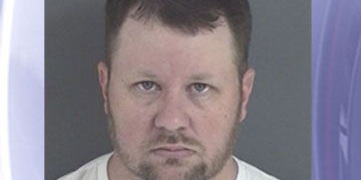 Affidavit: Lufkin man sexually assaulted 11-year-old girl on multiple occasions