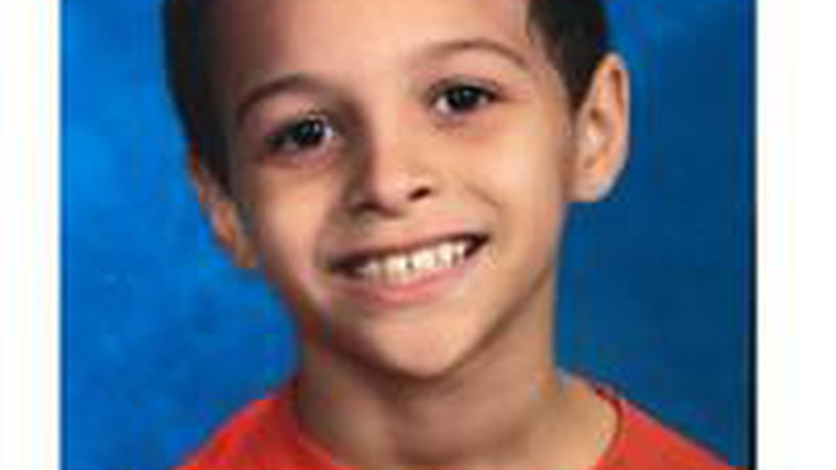 UPDATE: Missing child in Trinity County found safe