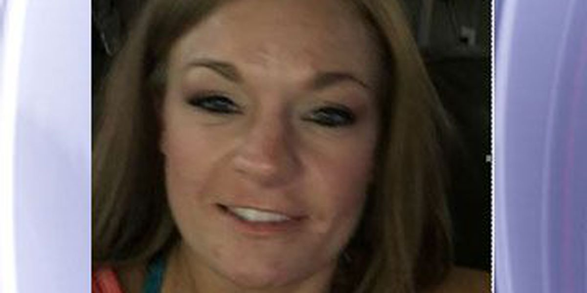 Angelina County Sheriff's Office: Missing woman found
