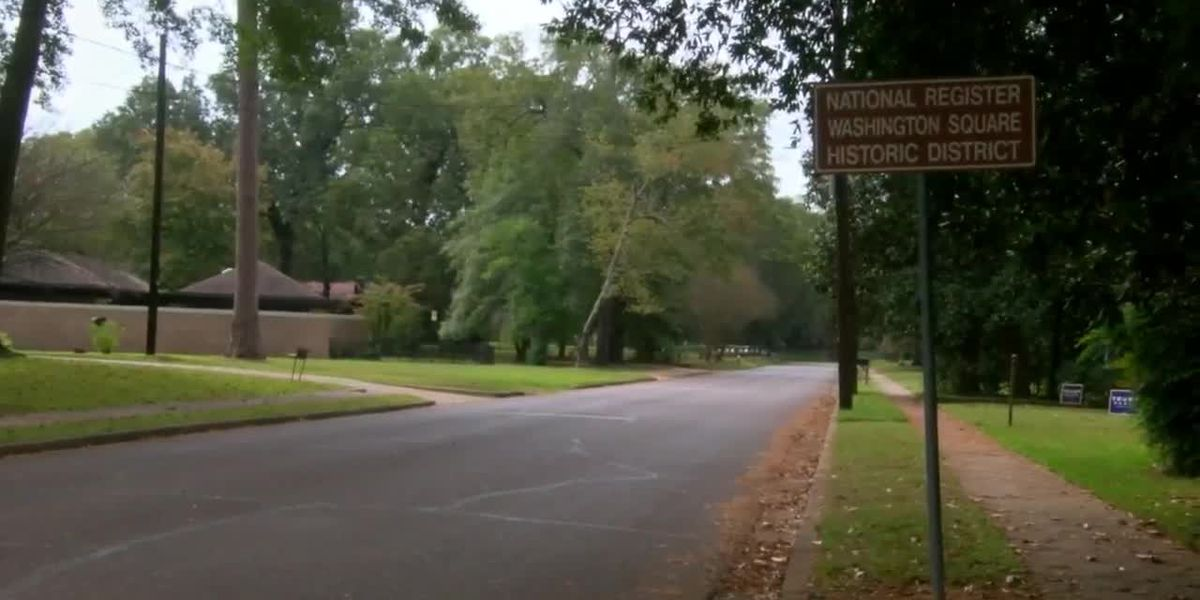 Dispute continues over Nacogdoches zone change approved in August