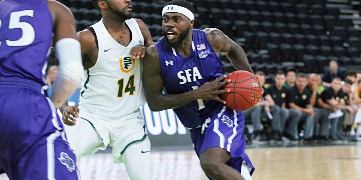 Dons too much for SFA in Belfast Classic opener