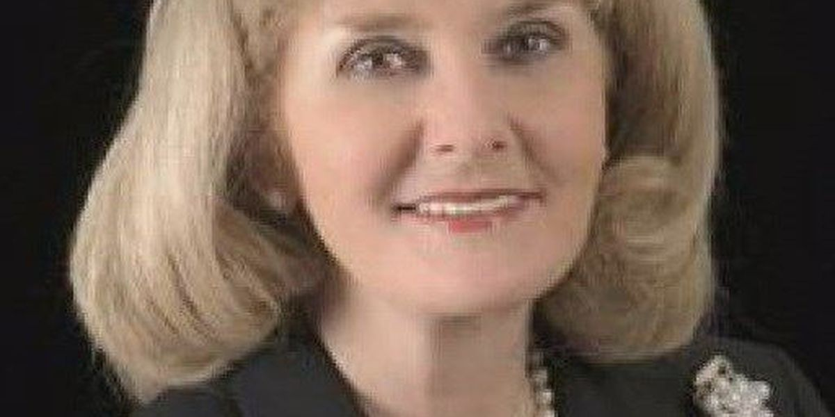 Diboll ISD confirms Vicky Thomas new superintendent