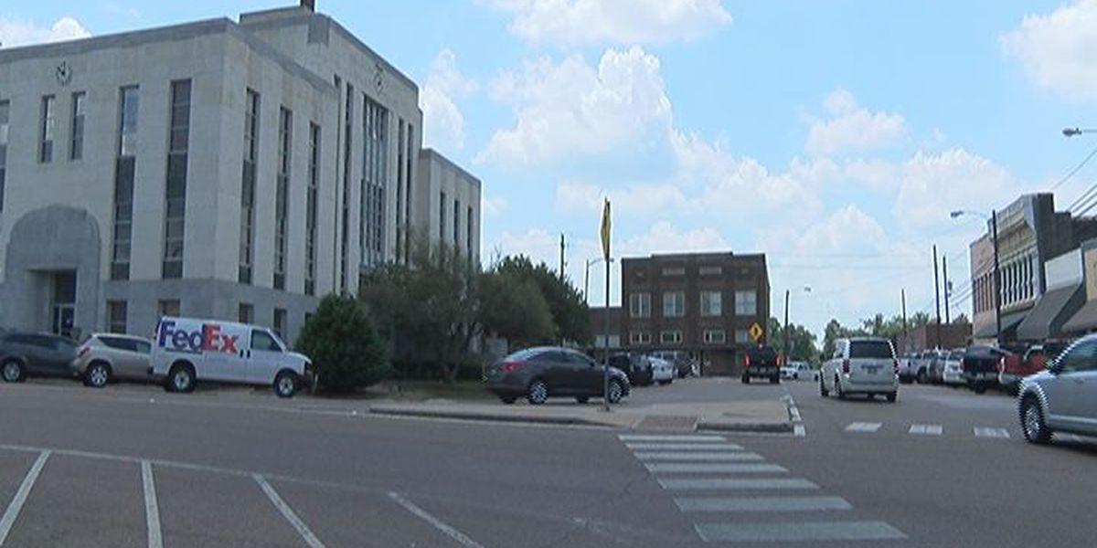 Houston Co. Judge proposes tax increase