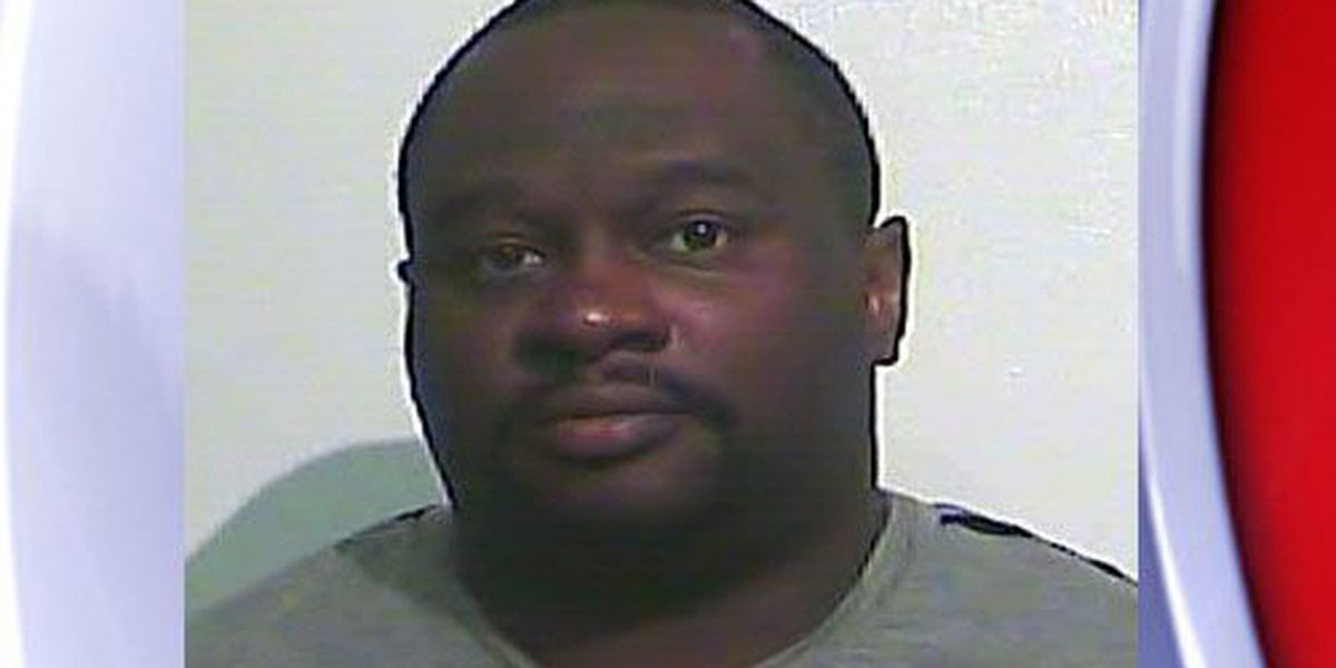 Jury indicts former jailer accused of grabbing inmate inappropriately, accepting bribes