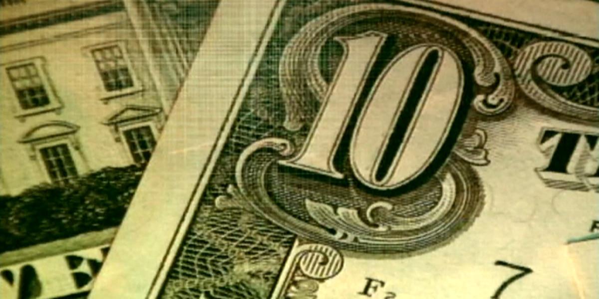 Economist warns tariffs on Mexico would hurt ETX