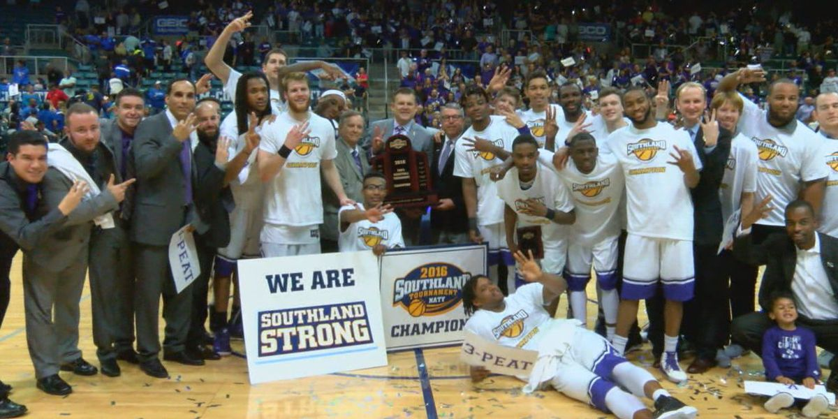 Way Back Sports: 4 years later, SFA's win over West Virginia still brings happiness