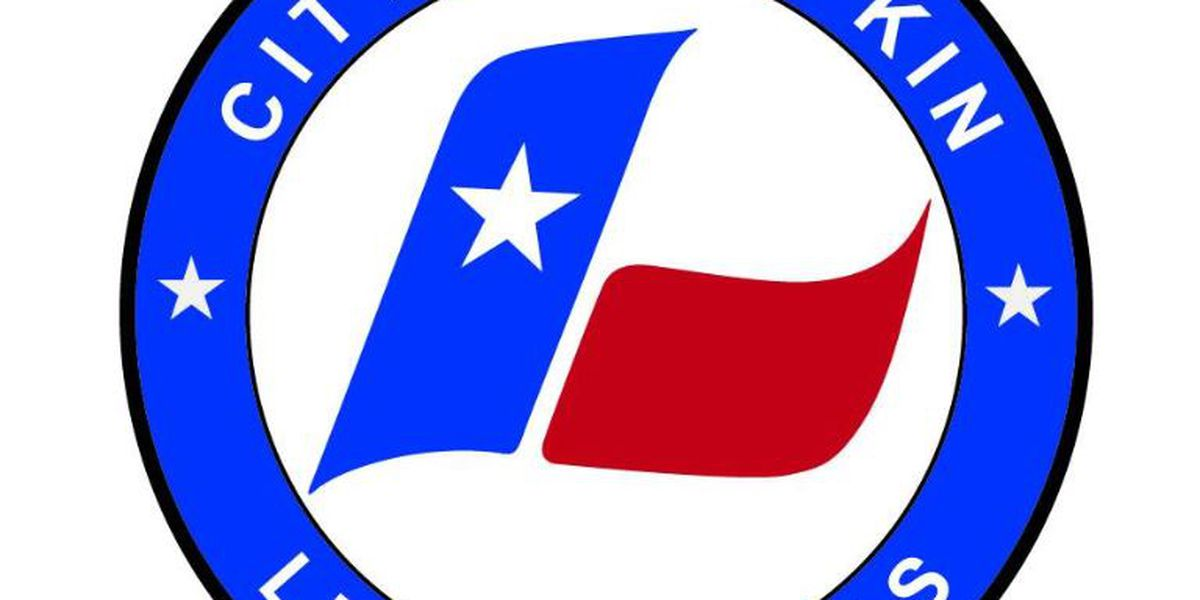 Lufkin extends disaster declaration until further notice