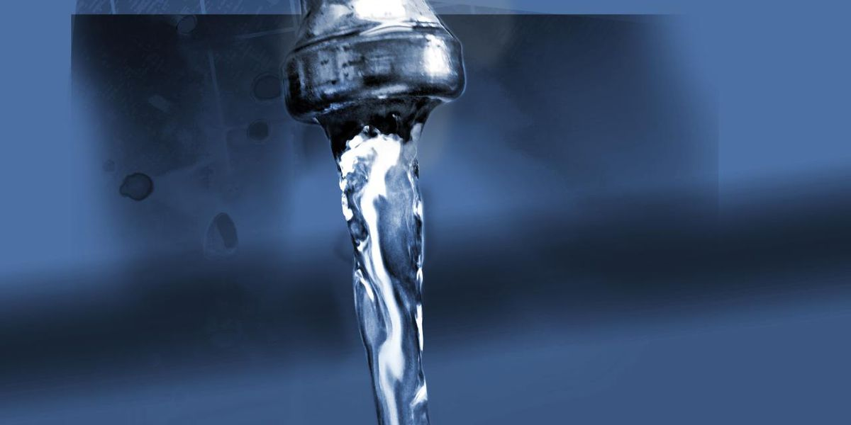 Some East Texas water suppliers lift boil water notices