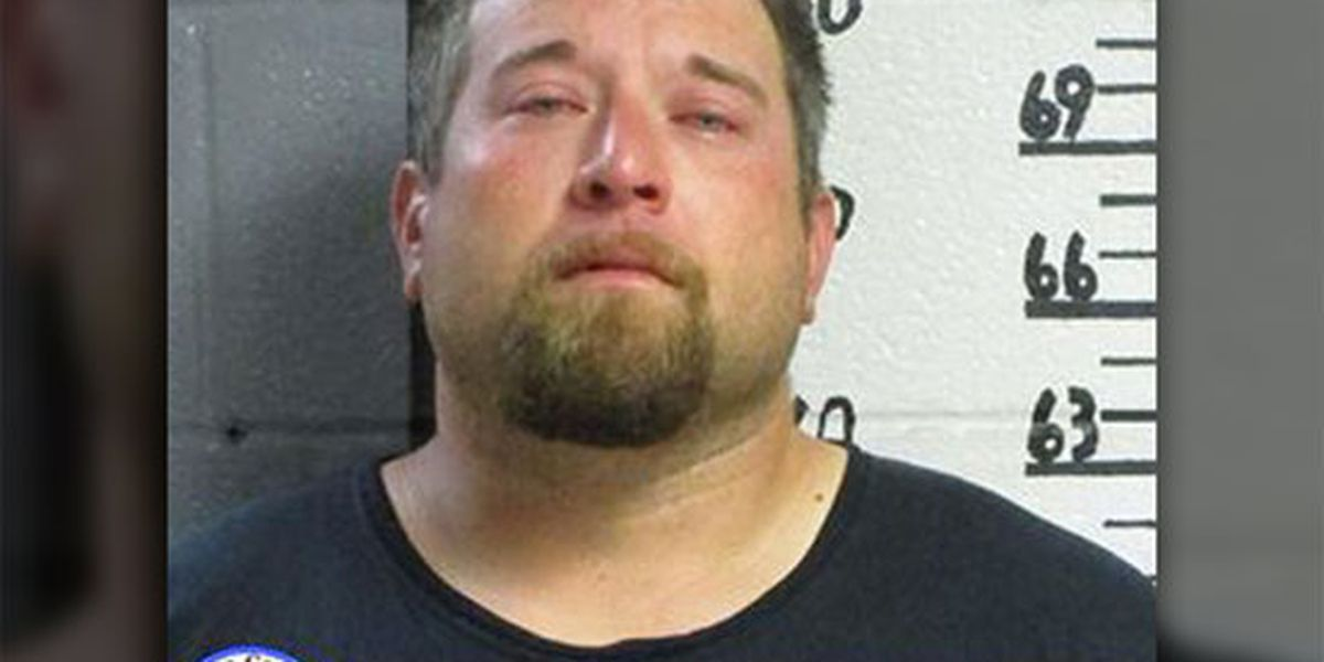 Tyler County Sheriff's Office: Man caught in ski mask, gloves, admitted to home burglary