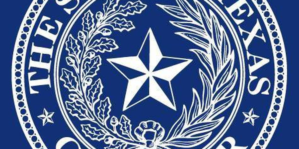 State of Texas provides guidance for reopening retail businesses