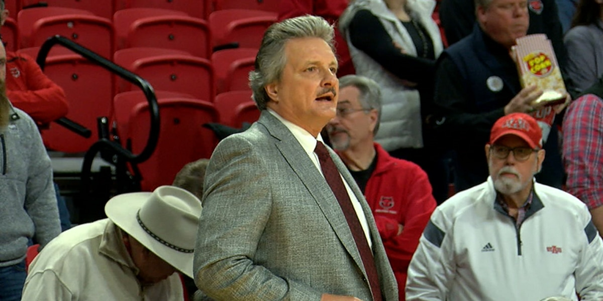 Following investigation former SFA coach Danny Kaspar resigns from Texas State