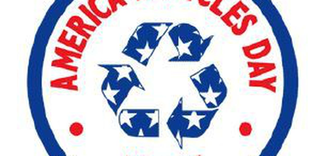 Angelina Beautiful/Clean hosting 'shred' days Nov. 13-14