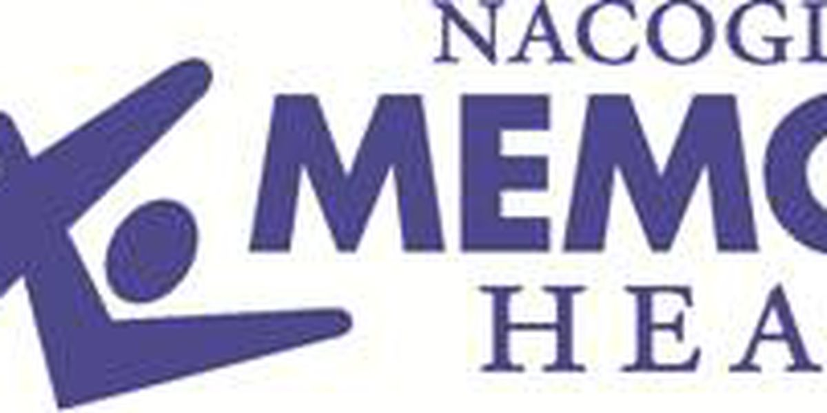 Interim CEO resigns from Nacogdoches County Hospital District Board of Directors