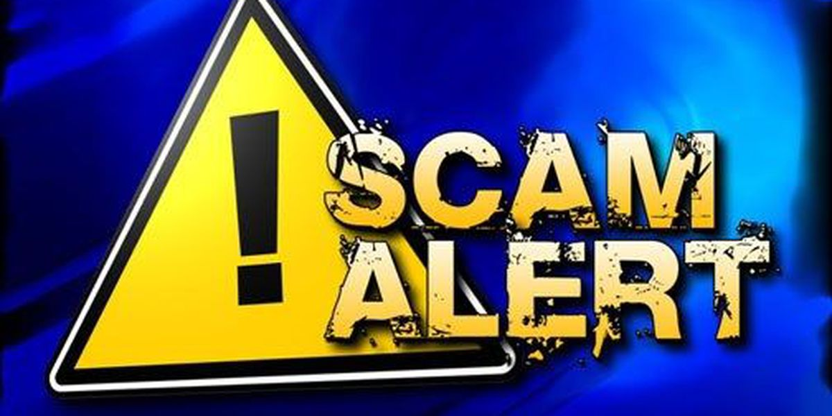 Lufkin Crime Stoppers Crime of the Week: Be aware of residential alarm scams