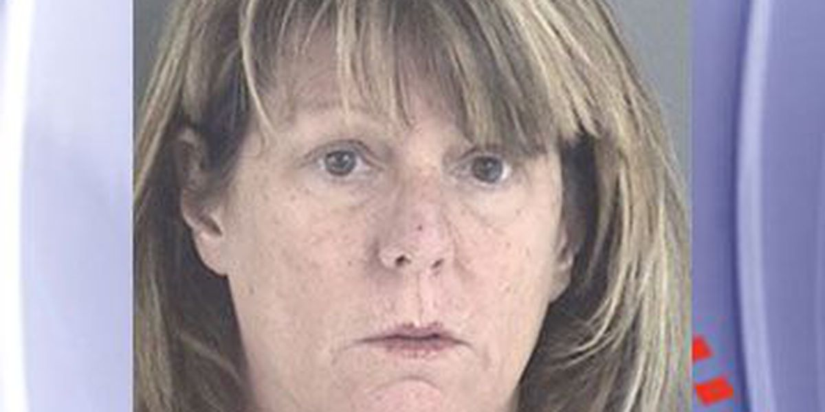 Angelina County grand jury indicts woman accused of exploiting disabled person