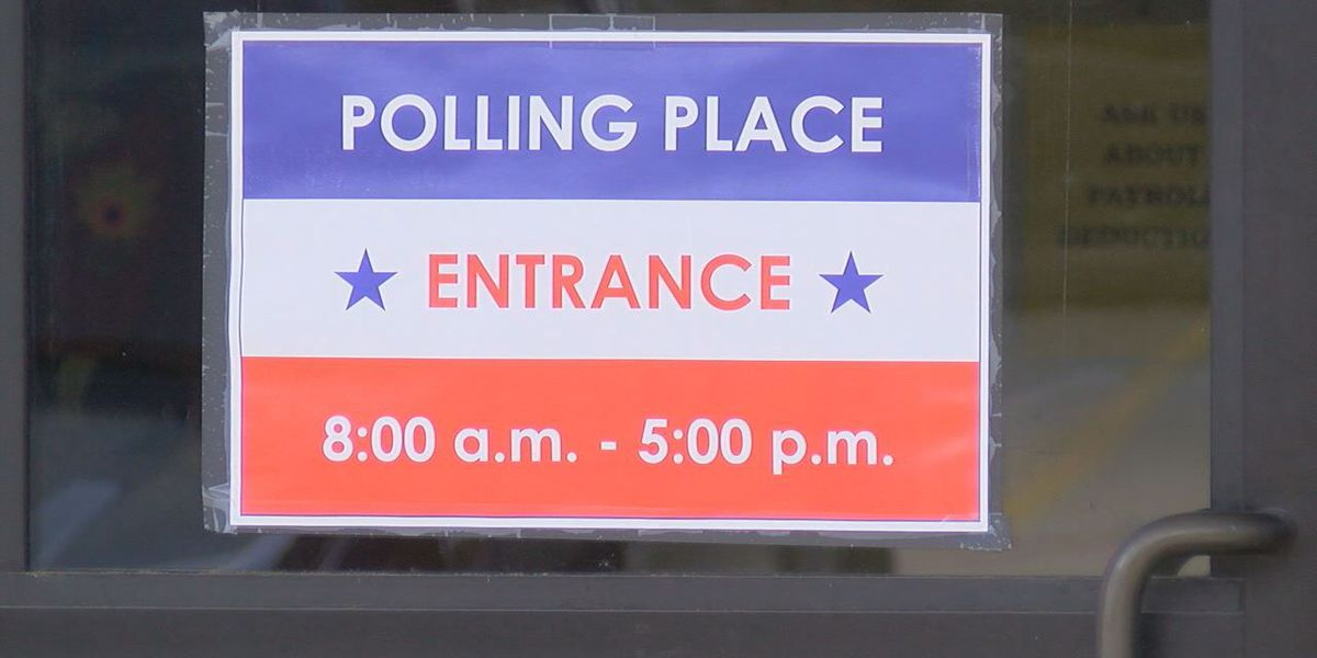 East Texans react to possible amendments to Texas Constitution