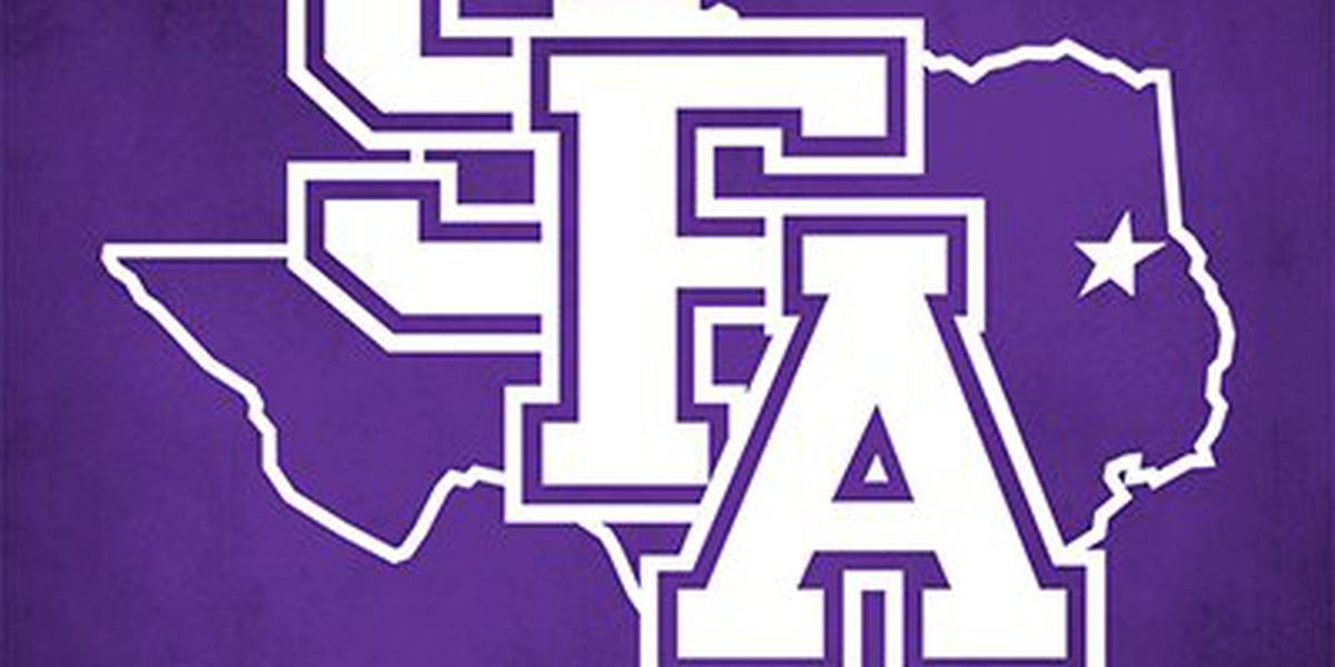 SFA President Baker Pattillo to temporarily step down