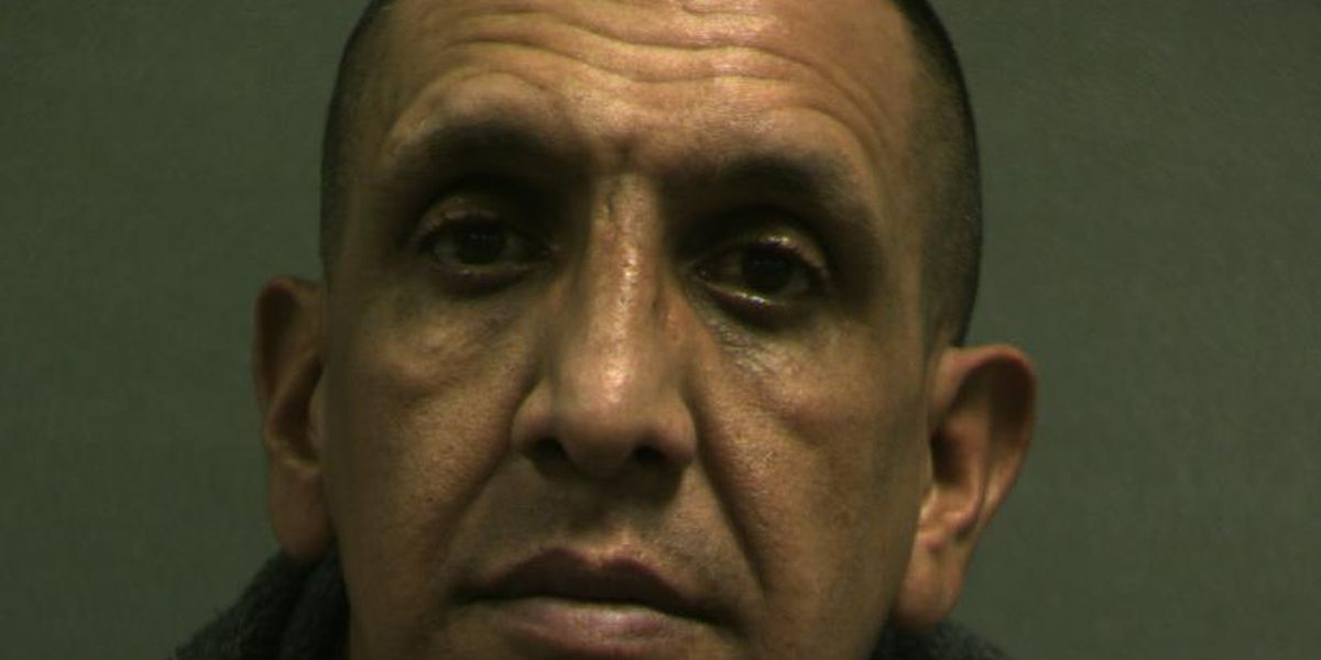 Man indicted after Amarillo police report finding cocaine hidden inside luggage on Greyhound Bus