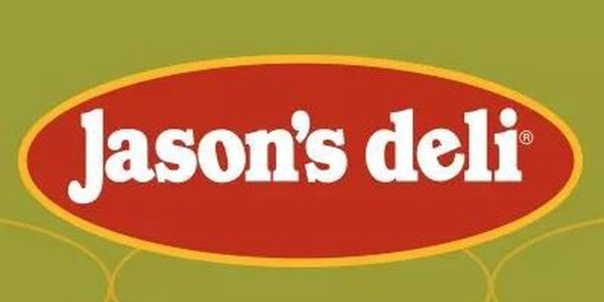 Jason's Deli founder dies at age 70