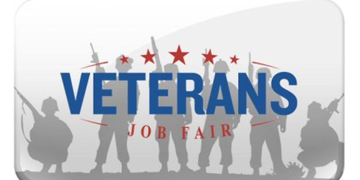Job fairs seek to connect East Texans with career opportunities