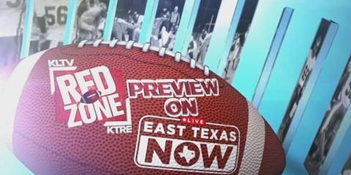 Red Zone Preview: Week 5