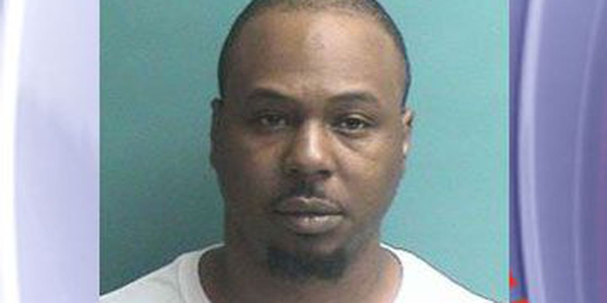 Affidavit: Nacogdoches PD traffic stop resulted in felony arrest, seizure of 5 boxes of cough syrup